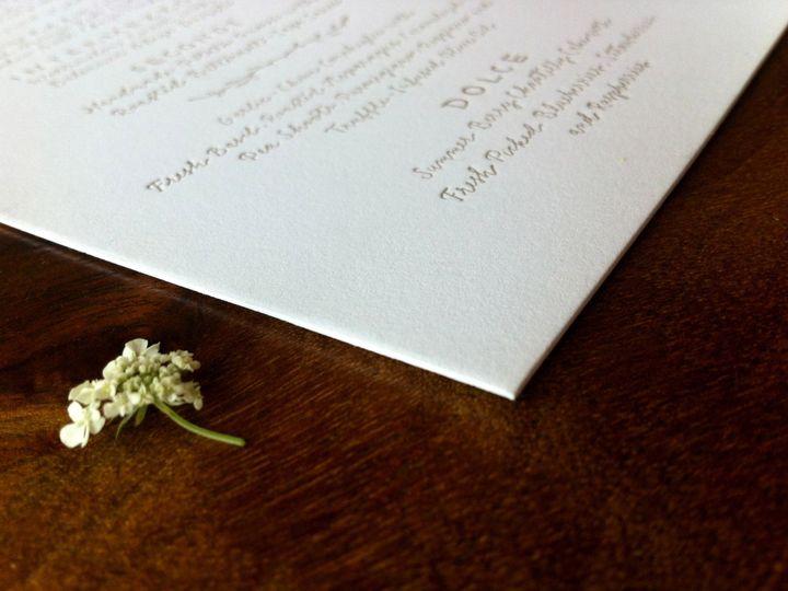 Tmx 1432497679676 106084838493717784154509162438186115102245o Portland wedding invitation