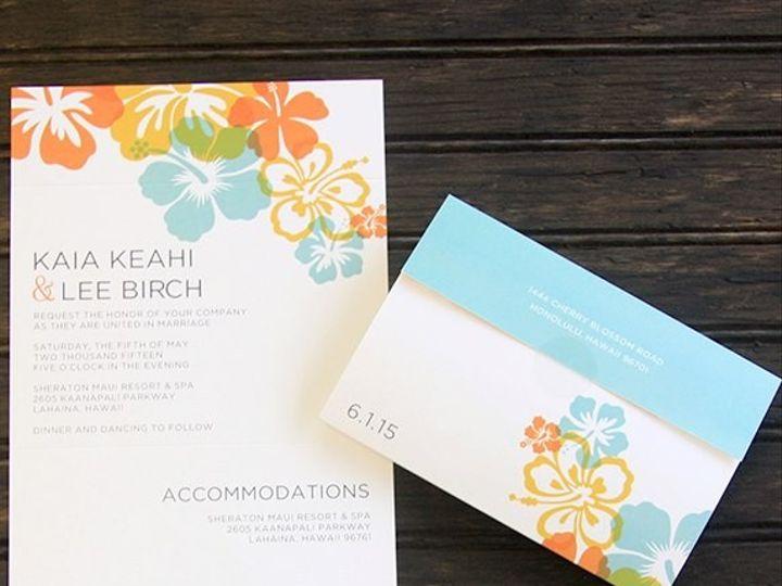 Tmx 1432497842360 598958572594682759829343764740n Portland wedding invitation