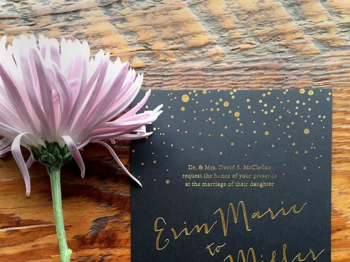Tmx 1432497896766 Img1563ps1 Portland wedding invitation