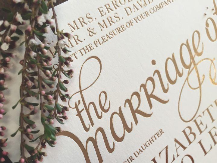 Tmx 1437853971232 Img1807aoffset Portland wedding invitation