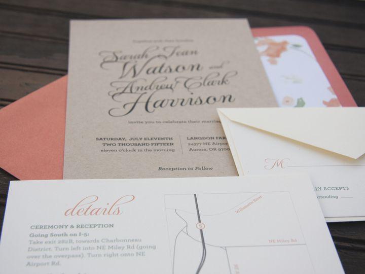 Tmx 1475170316626 7134ps11 Portland wedding invitation