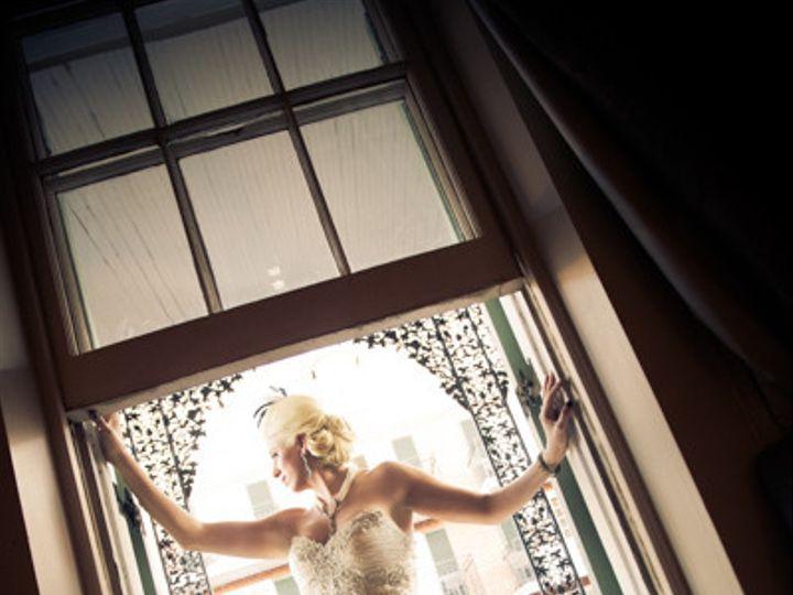 Tmx 1391797763884 Imgngf017 New Orleans, LA wedding photography