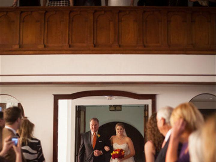 Tmx 1391798670914 Imgjbh017 New Orleans, LA wedding photography