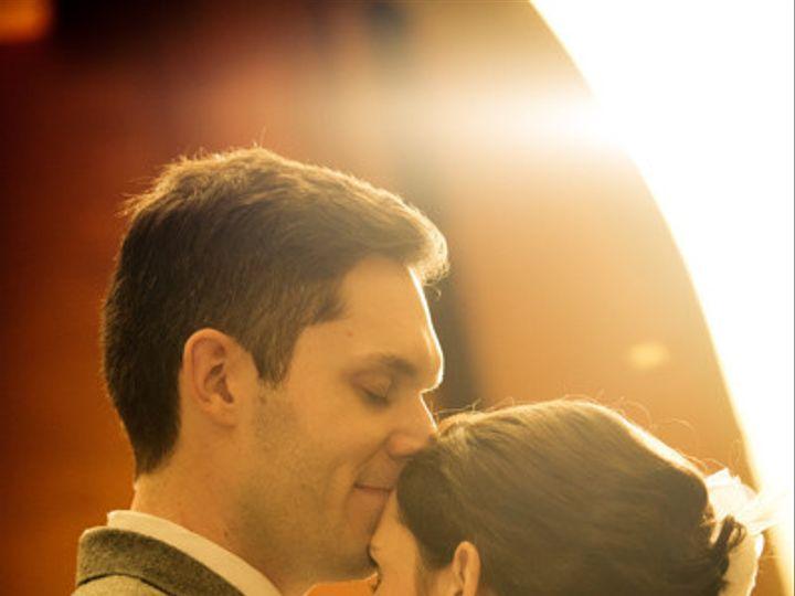 Tmx 1391798675254 Imgjta080 New Orleans, LA wedding photography