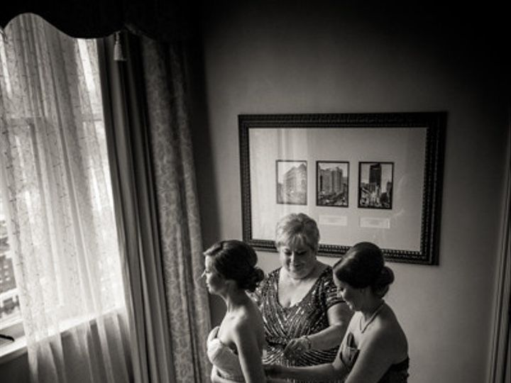 Tmx 1422899919708 Imgapl0167 New Orleans, LA wedding photography