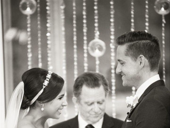 Tmx 1422900704233 Imglml0515 New Orleans, LA wedding photography