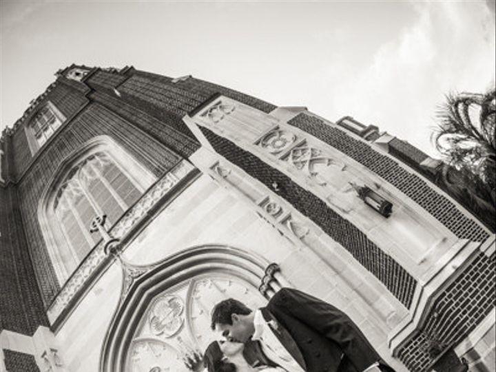 Tmx 1422901135075 Imgmcm0609 New Orleans, LA wedding photography
