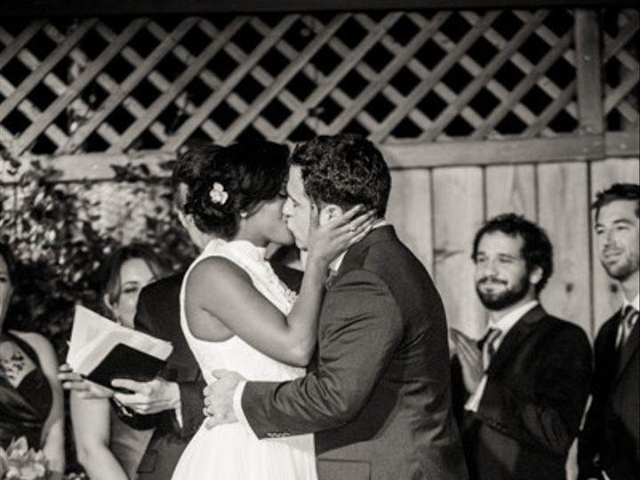 Tmx 1422901248075 Imgmpk0432 New Orleans, LA wedding photography
