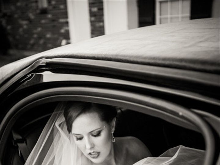 Tmx 1422902001681 Imgpnk0187 New Orleans, LA wedding photography