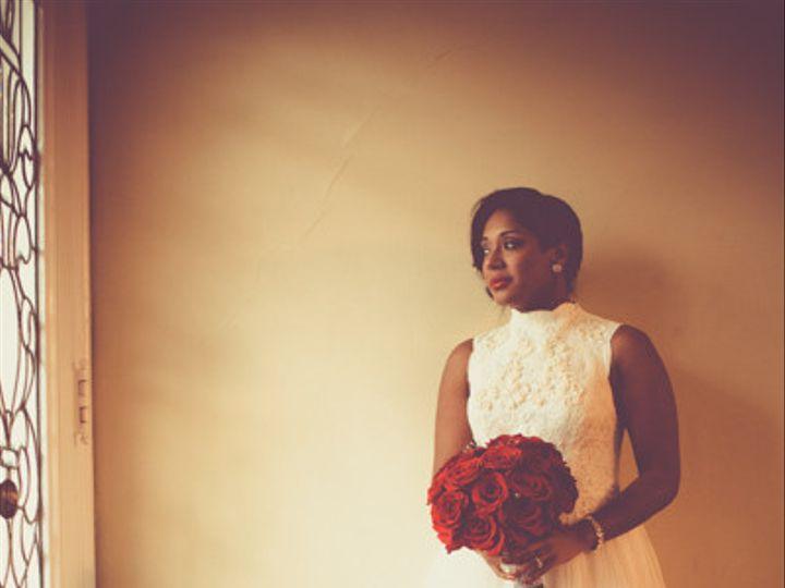 Tmx 1422902187584 Imgmpk0100 New Orleans, LA wedding photography