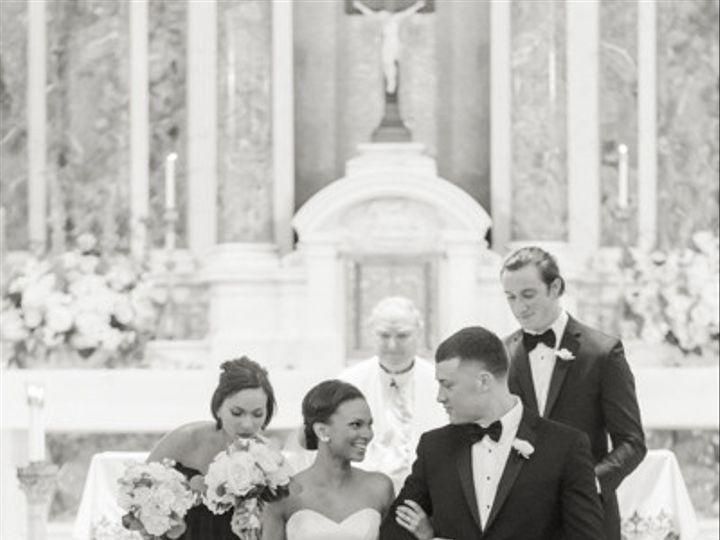 Tmx 1453396568552 Imgmjl0434 New Orleans, LA wedding photography