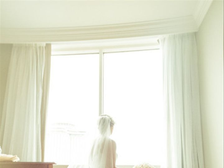 Tmx 1453396885829 Imgjha0155 New Orleans, LA wedding photography