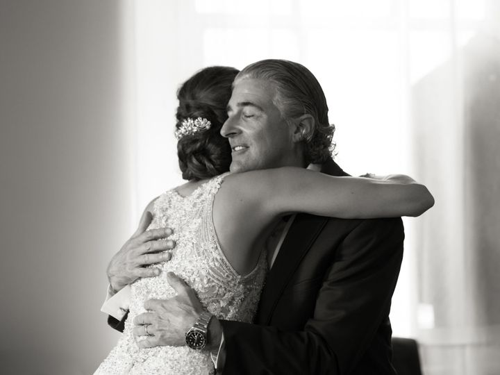 Tmx 1538497016 4b9af74748e867c7 1538497014 848e56f3a50d7c50 1538497009719 5 IMG Arb0157 New Orleans, LA wedding photography
