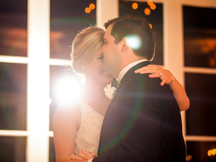 Tmx 1538497016 4cd5a78ba77f1190 1538497014 C5e36c50136343f6 1538497009718 3 IMG Abm0509 New Orleans, LA wedding photography
