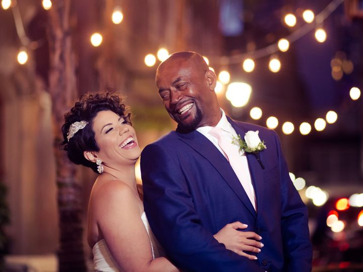 Tmx 1538497016 53d312d2e0f04ba1 1538497013 4129fc739e38802a 1538497009718 2 IMG  Dgw0080 New Orleans, LA wedding photography