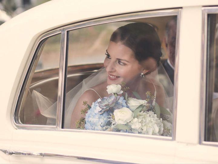 Tmx 1538497016 C414054117ce64c1 1538497014 E5fcdd637f0d6b0e 1538497009720 7 IMG Cbe0398 New Orleans, LA wedding photography