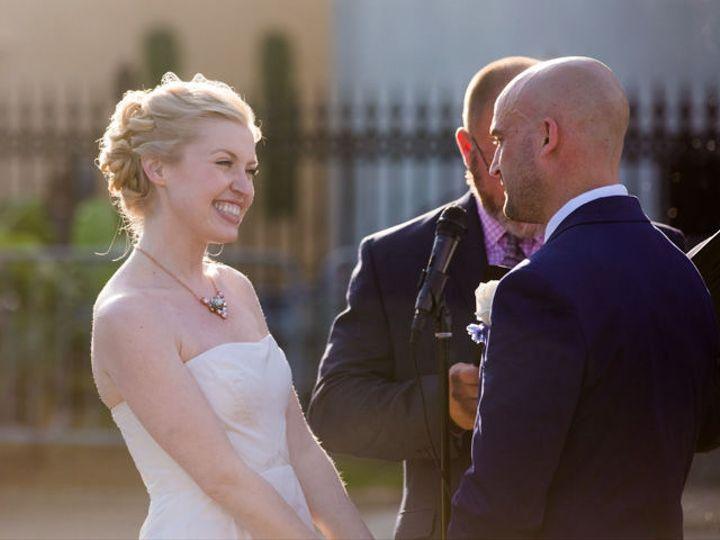 Tmx 1538497022 214c1fe03c508793 1538497021 57d6cd0af1ddcb10 1538497009723 12 IMG Jjl0247 New Orleans, LA wedding photography