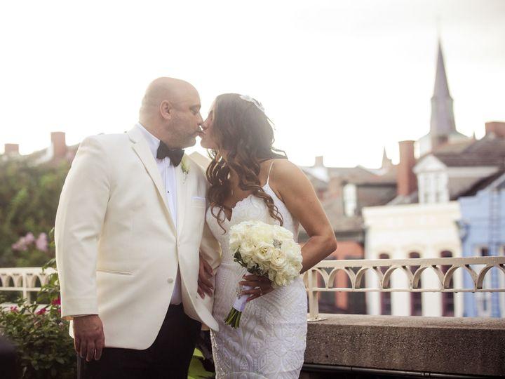 Tmx 1538497023 7157b237441908b7 1538497021 Cfc81343d0b3a90c 1538497009722 11 IMG Drs0357 New Orleans, LA wedding photography