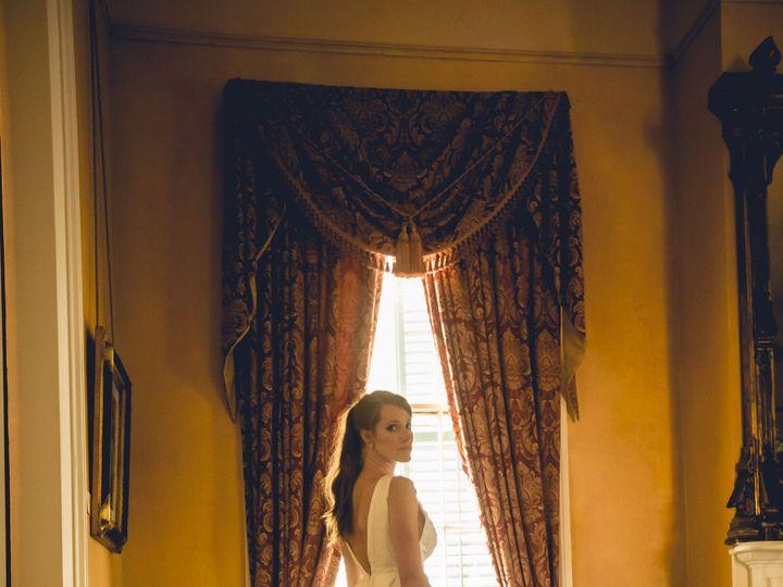 Tmx 1538497024 03ab510fac76ae51 1538497022 D1c09d1441dc4e4f 1538497009725 19 IMG Lbe0252 New Orleans, LA wedding photography