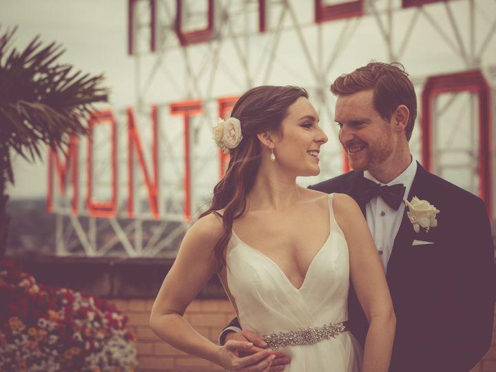 Tmx 1538497024 56d3f7e4e738523b 1538497022 D400b26458327c2b 1538497009725 17 IMG Ktd0344 New Orleans, LA wedding photography