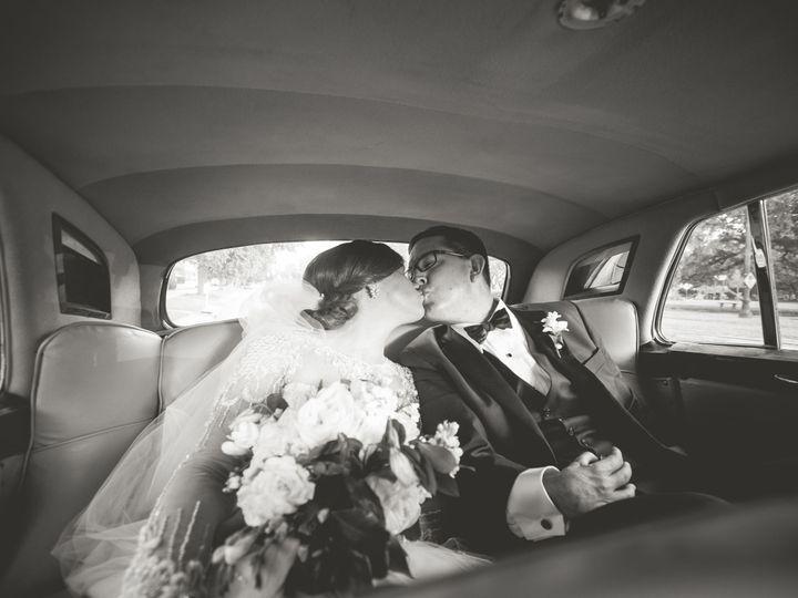 Tmx 1538497024 722e074b6f294935 1538497022 3ec457b86d8e99ca 1538497009724 15 IMG Klm0523 New Orleans, LA wedding photography