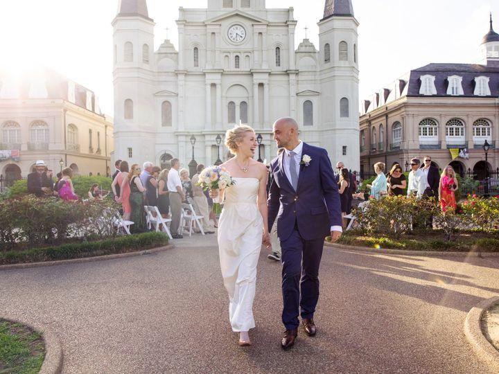 Tmx 1538497024 7ee6d3276e9fbf67 1538497022 06c581ff04409933 1538497009723 14 IMG Jjl0326 New Orleans, LA wedding photography