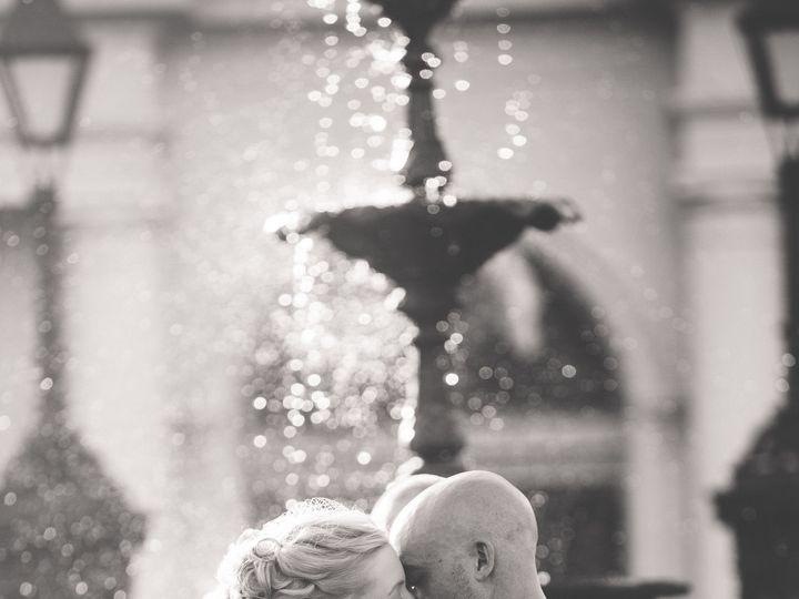 Tmx 1538497024 A46c77f00d7fd459 1538497021 7b89d4e2b0851793 1538497009723 13 IMG Jjl0319 New Orleans, LA wedding photography