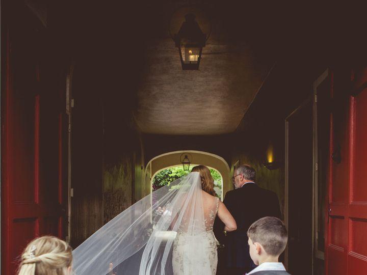 Tmx 1538497025 Db547727cc565b15 1538497023 63318d8ce428d1a0 1538497009726 20 IMG Lgr0313 New Orleans, LA wedding photography