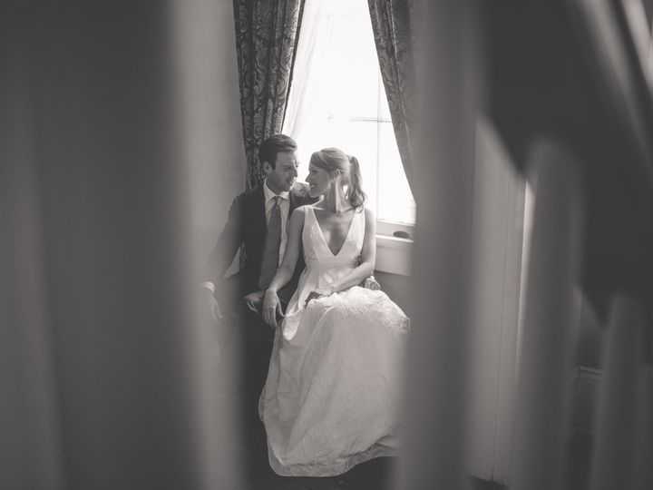Tmx 1538497025 E2493f56061d3fa1 1538497022 0f47ccc128b3be66 1538497009725 18 IMG Lbe0246 New Orleans, LA wedding photography