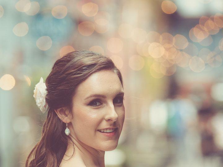 Tmx 1538497025 E61d61519c3f43f7 1538497022 A60ad8125636a90d 1538497009724 16 IMG Ktd0283 New Orleans, LA wedding photography