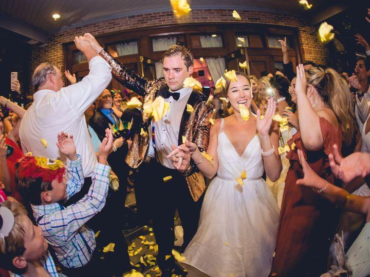 Tmx 1538497029 5c7e97364c930762 1538497026 Af83431e8c3c194e 1538497009727 24 IMG Ssg1216 New Orleans, LA wedding photography