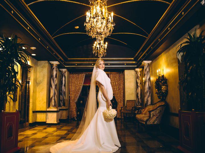 Tmx 1538498149 4e9d1ffb71093657 1538498147 E5fb0918bb1c1dfb 1538498145865 1 IMG  Mwp0210 New Orleans, LA wedding photography