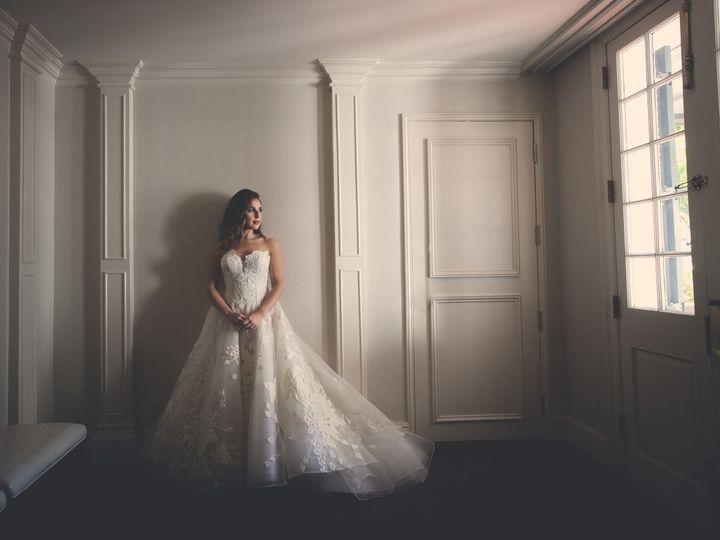 Tmx 1538513480 51af1ff144a9fc17 1538513478 Ddce0a945b24d3c0 1538513471745 2 IMG  Jas0168 New Orleans, LA wedding photography