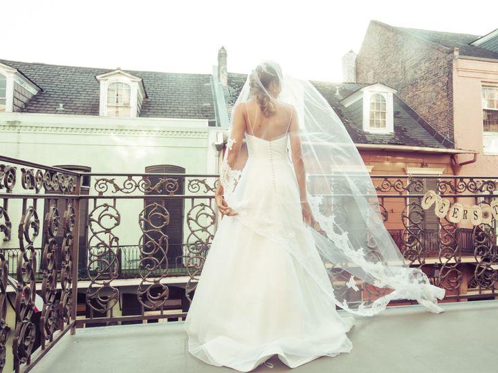 Tmx 1538513482 112906cc7568bad2 1538513479 32ed12ca9f2e410c 1538513471746 6 IMG  Tkm0213 New Orleans, LA wedding photography