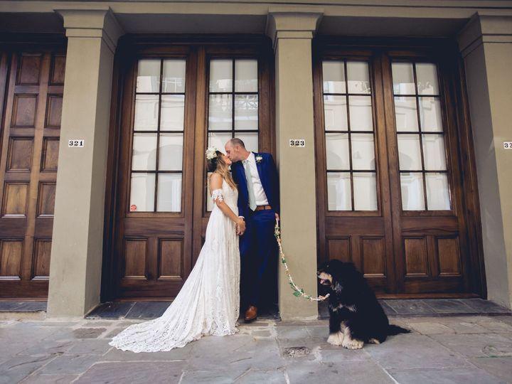 Tmx 1538513482 B12b4c420058411e 1538513480 6684f65f992b1a31 1538513471747 10 IMG Agv0211 New Orleans, LA wedding photography