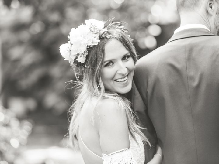 Tmx 1538513489 Bf11034e2ca0003c 1538513487 852b1d584cd5a8c8 1538513471748 11 IMG Agv0308 New Orleans, LA wedding photography