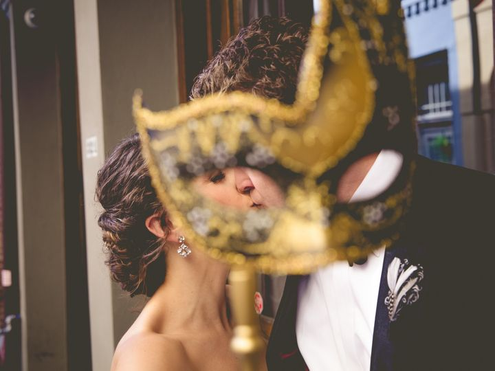 Tmx 1538513489 Caf02ac967d6eeea 1538513487 15310ff8d5d2ad18 1538513471748 13 IMG Alk0277 New Orleans, LA wedding photography