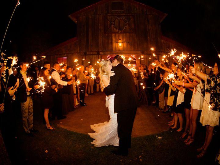 Tmx 1538513490 72a27944a2ef956a 1538513488 Aeb4346b3999e3f0 1538513471750 18 IMG Arr1213 New Orleans, LA wedding photography