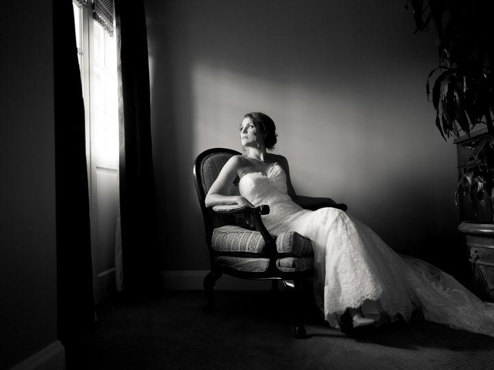 Tmx 1538513490 833f4e25fabae7f5 1538513487 Ae8627d5f6dc0407 1538513471748 14 IMG Ami0167 New Orleans, LA wedding photography