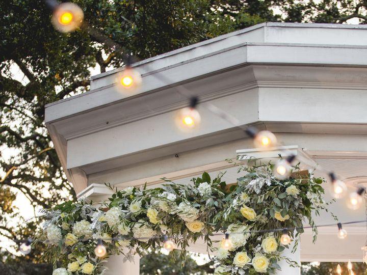 Tmx 1538513490 F4ad89fa03d9c633 1538513488 Ce3618eec6bff459 1538513471749 17 IMG Amw0472 New Orleans, LA wedding photography
