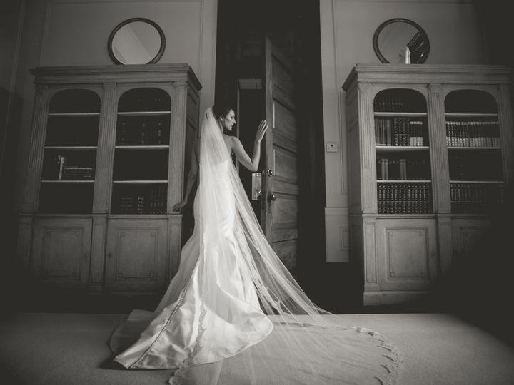 Tmx 1538513498 55d1532d6ee1495b 1538513496 133553a08f49815a 1538513471753 29 IMG Ptg0296 New Orleans, LA wedding photography