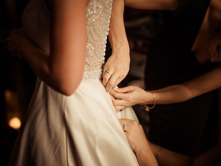 Tmx 1538513498 Ae1a278b678dda94 1538513495 C0a628f5d73f31b6 1538513471751 23 IMG Ghw0233 New Orleans, LA wedding photography