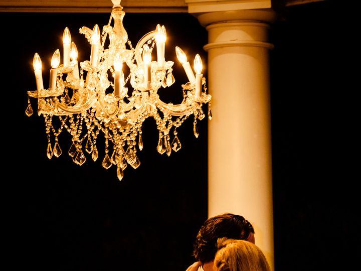 Tmx 1538513498 Fa03b4f62ef5159f 1538513496 3bf37f94d9c67c77 1538513471752 25 IMG Jcs0838 New Orleans, LA wedding photography