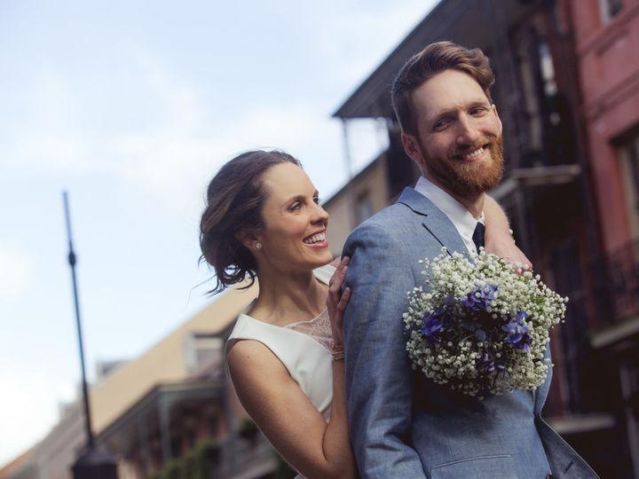 Tmx 1538513499 6a3119e57e34c461 1538513496 068fa71b1b3c195e 1538513471753 28 IMG Mmw0127 New Orleans, LA wedding photography