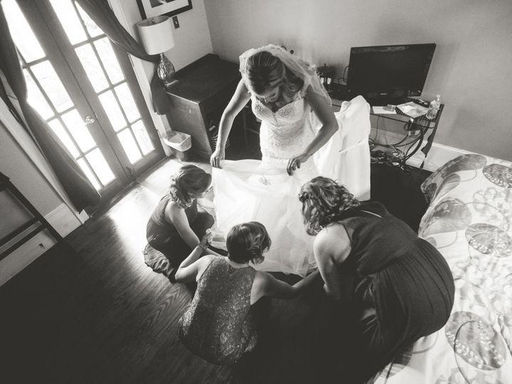 Tmx 1538513499 6a635ec1e1389ac1 1538513497 B24fc8f84aad627e 1538513471754 30 IMG Sbw0140 New Orleans, LA wedding photography