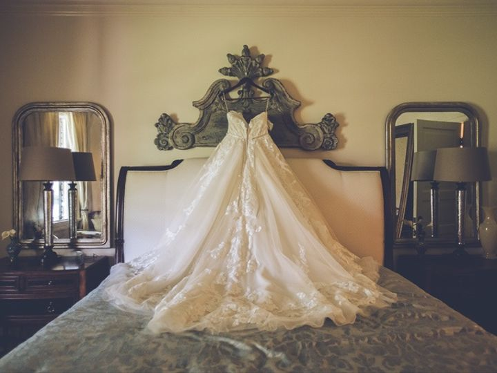 Tmx Img Aec0082 51 74939 1570714046 New Orleans, LA wedding photography