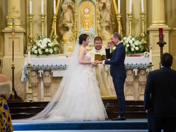 Tmx Img Ega0487 51 74939 1570714638 New Orleans, LA wedding photography