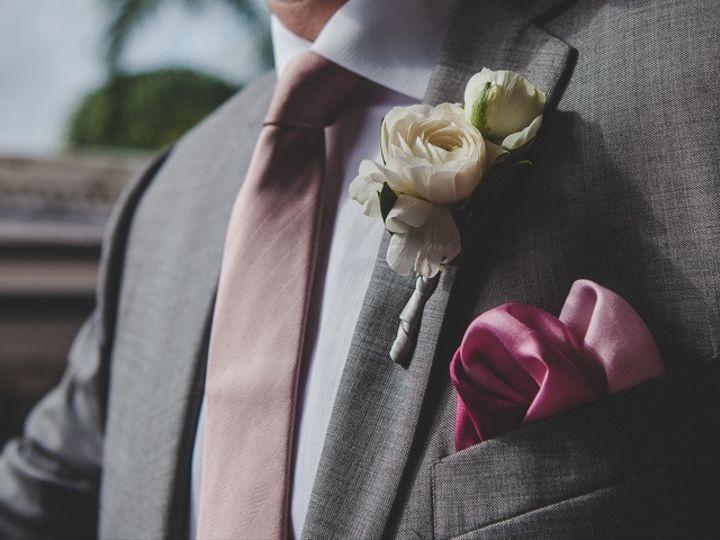 Tmx Img Hsl0170 51 74939 1570714638 New Orleans, LA wedding photography