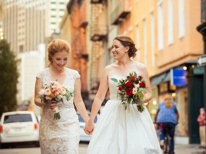 Tmx Img Kkvs0566 51 74939 1570714984 New Orleans, LA wedding photography