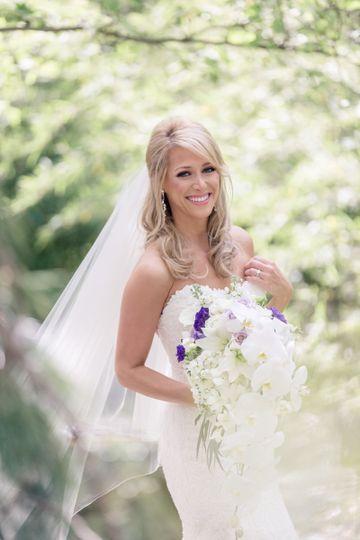 grand hyatt wedding photos 3